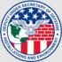 IandE_logo